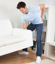 Avoid injuries and move with professionals