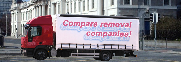 Compare removals