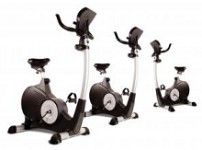 Moving fitness equipment